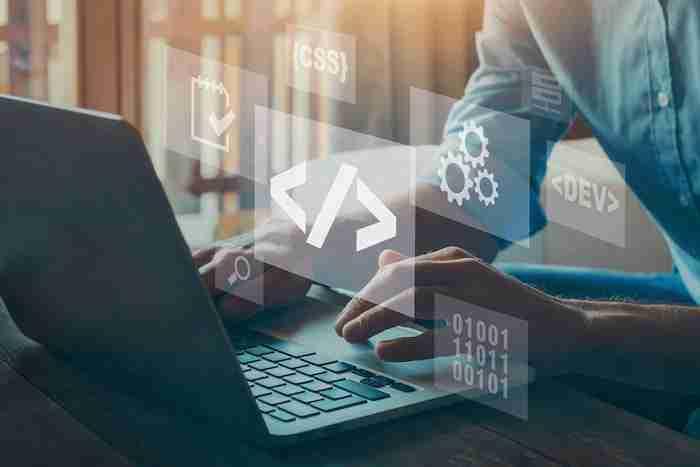 contabilidad 2021 en la nube en linea SAT