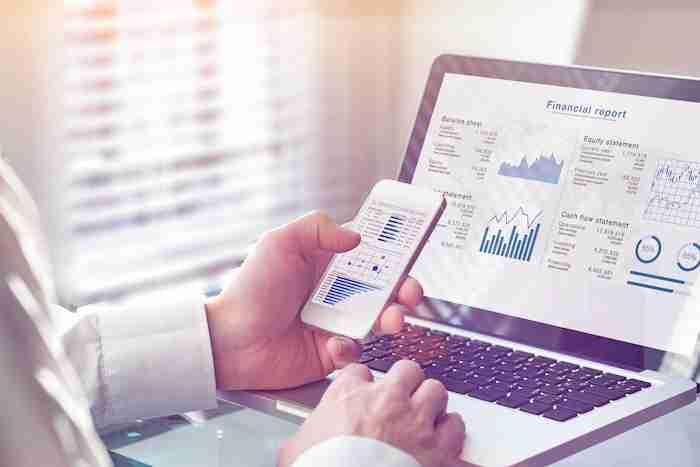 Ejemplo de politicas contabilidad