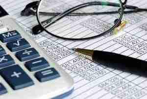 Tablas Impuesto Sobre la Renta 2021 SAT