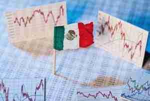 Lee más sobre el artículo ¿Cómo abrir una empresa en México siendo extranjero?