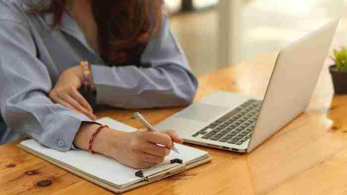 facilidades administrativas AGAPES SAT