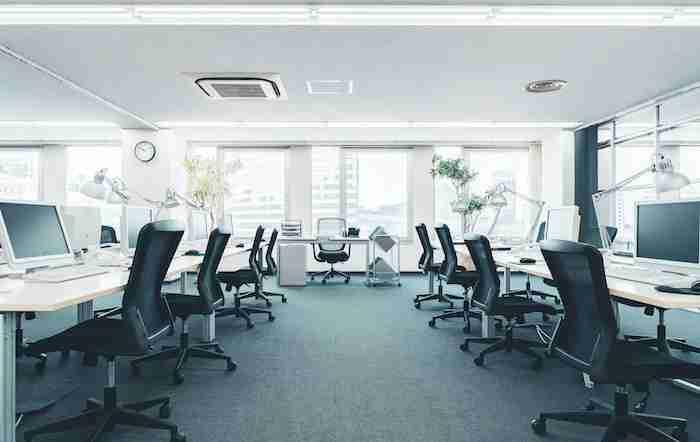 Despacho Contable México servicios expecializados