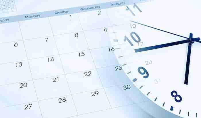 Recuperar semanas cotizadas IMSS jubilarme