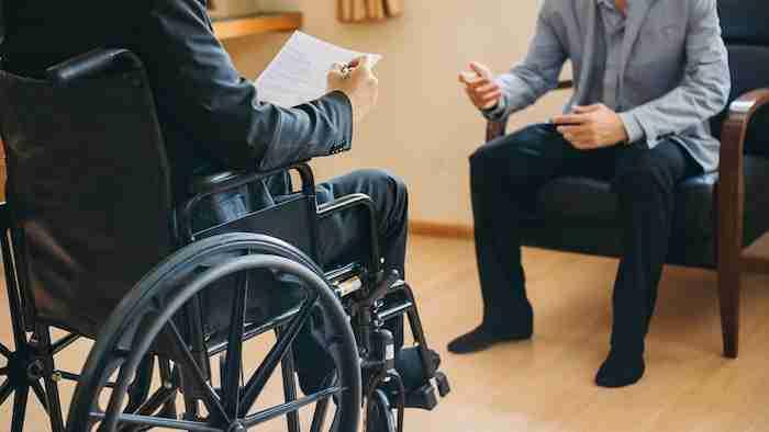 Pension por invalidez imss porcentaje