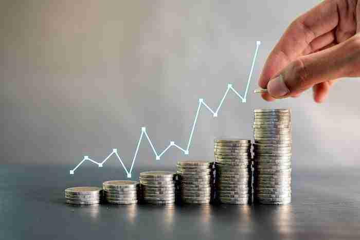 Estímulos fiscales utilidades
