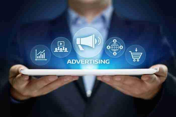 Nueva ley que regula la publicidad