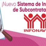 SISUB Infonavit