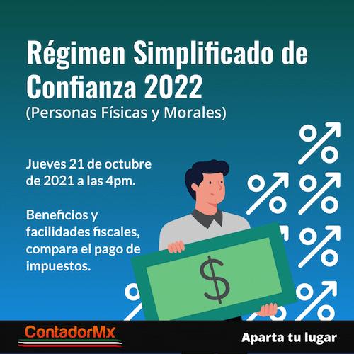RESICO 2022